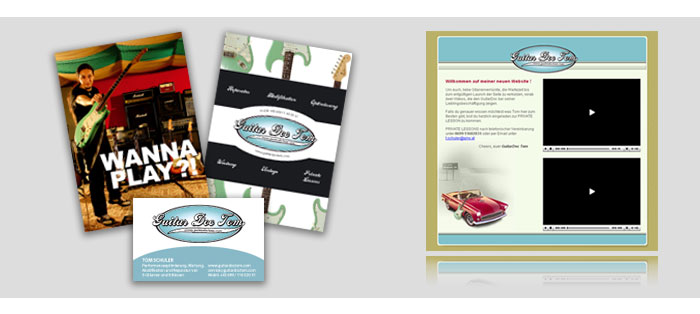 Design Co Medienagentur Für Printdesign Webdesign